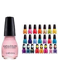sinful-colors-10-piece-surprise-nail-polish-set