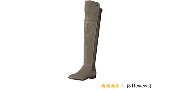 8fb2028e6d1 Chinese Laundry Women s Robin Winter Boot
