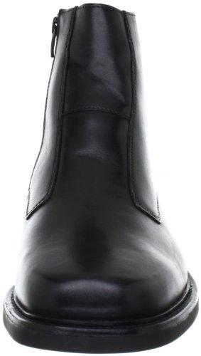 Stiefel Sioux Schwarz Herren Schwarz 24310 Lanford Gore Wf wPqfXOP