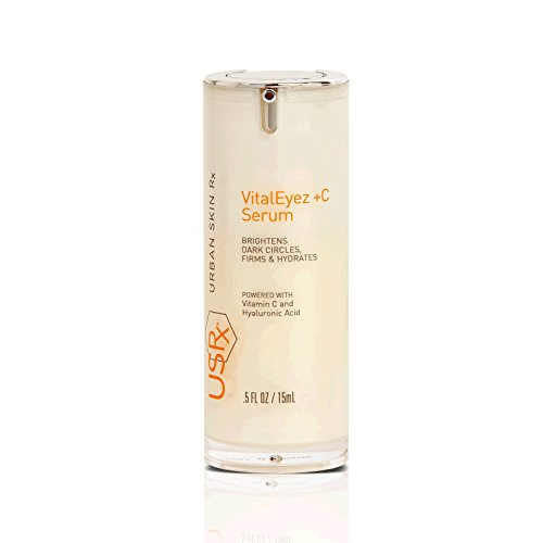 Synergy Skin Care Products - 9
