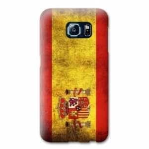 Amazon.com: Case Carcasa LG K4 Espagne - - drapeau N -: Cell ...