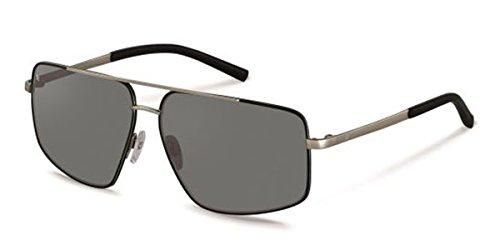 RODENSTOCK Men's R1409-A - Rodenstock Sunglasses