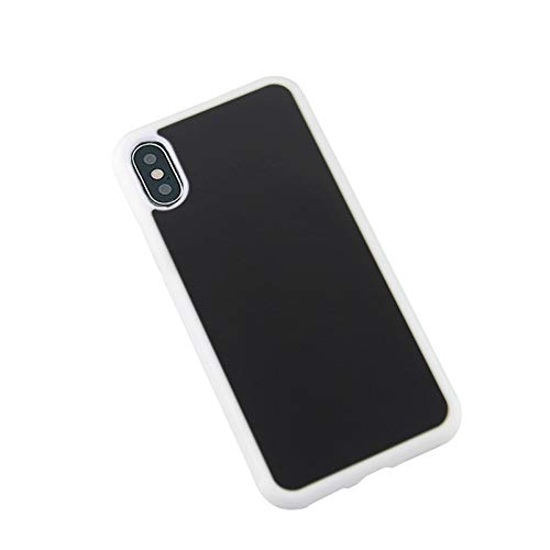best website f5570 1afe2 Amazon.com: Omio for iPhone 6S Sticky Case Nano Suction Cover for ...