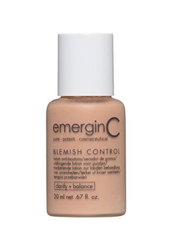 emerginc-blemish-control-spot-treatment-with-salicylic-acid-20-ml-067oz