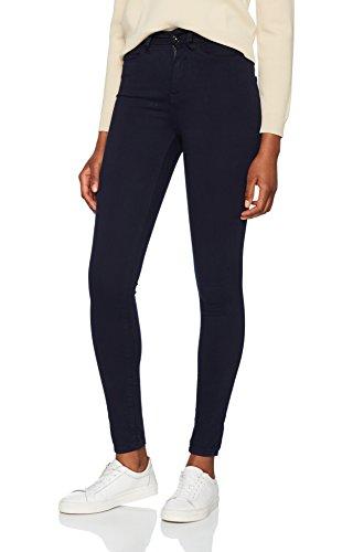 Paloma Ichi Donna Jeans Blu Slim total 14044 Eclipse dqwwTrtI