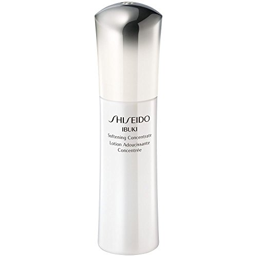 Shiseido Ibuki Eye Cream - 7
