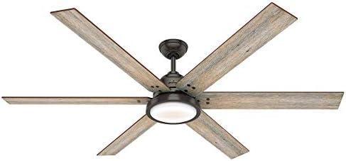 Hunter Fan Company Hunter 59397 Restoration 70 Ceiling Fan