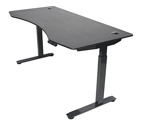 Videos Cable Series Elite - ApexDesk Elite Series 71