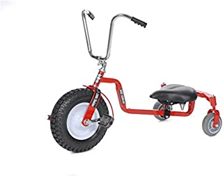 product image for Dirt King Little Twister Tricycle