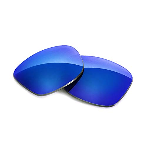 505d794e5e6 Fuse Lenses Polarized Replacement Lenses for Electric Knoxville XL ...