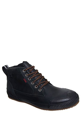 Chrome Storm 415 Work Boots Men's