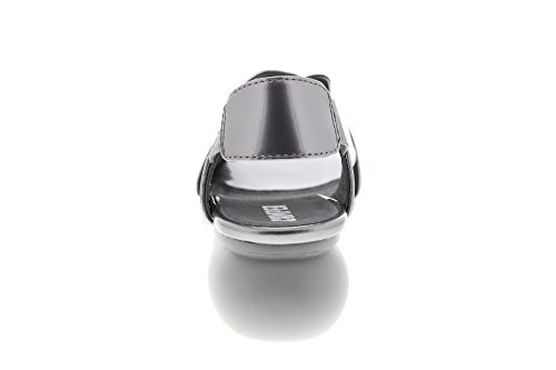 Balloon K200066 K200066 Camper 026 Camper 026 Silver Camper Silver Balloon HRdgnqwSI