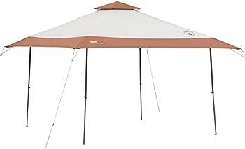Coleman 13'x13' Instant Beach Canopy