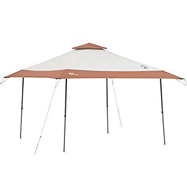 Coleman 13 x 13 Instant Canopy