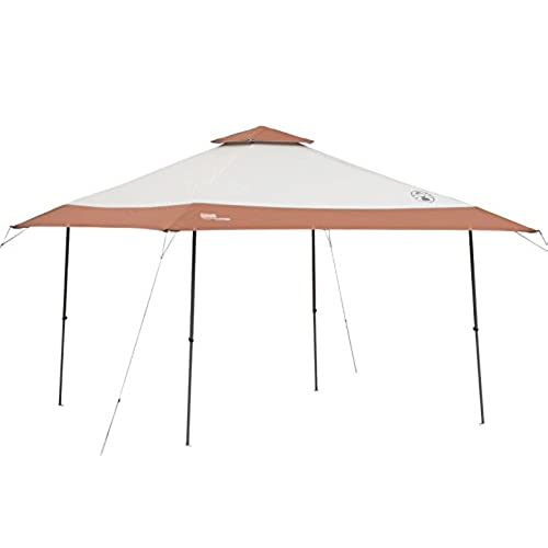 Coleman Instant Beach Canopy 13 x 13 Feet  sc 1 st  Amazon.com & Quest Canopy: Amazon.com