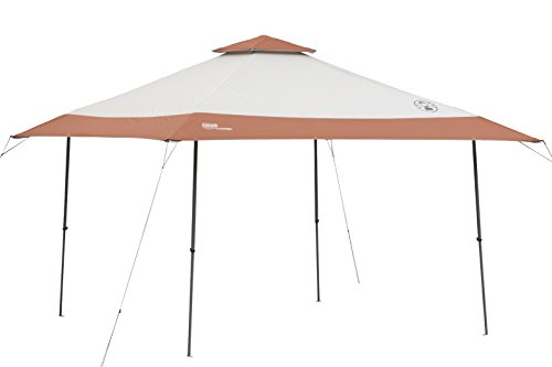Coleman 2000004407 Instant Beach Canopy