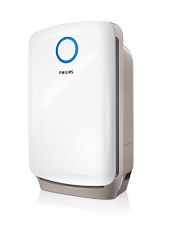 Philips AC4081/20 COMBI AIR PURIFIER & HUMIDIFIER