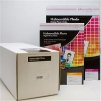 Hahnemuhle Fine Art Pearl, Fiber Based, Bright, Bright White Inkjet Paper, 285gsm, 17
