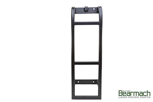 BEARMACH FRONTRUNNER – Ladder Rear Mount 2 Piece Part# LALD001