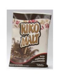 riko-malt-chocolate-milkshake-drink-2-bags-of-500-g-each