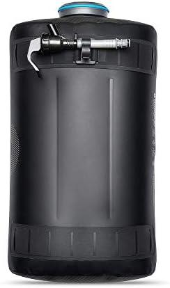 Nathan VaporShadow 2-Liter Hydration Vest