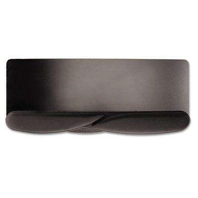 Wrist Pillow Foam Keyboard (KMW36822 - Kensington Wrist Pillow Foam Extended Keyboard Platform Wrist Rest)