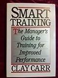 Smart Training 9780070101647