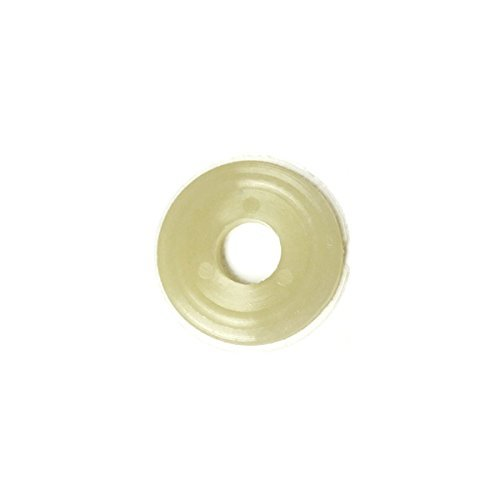 Learn To Brew Nylon Washers for Co2 Regulators, Set of 6