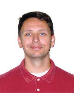 Todd Klindt