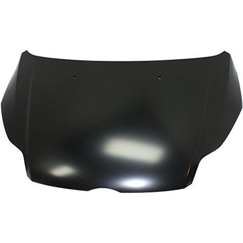 Hood compatible Focus 12 18 Steel product image