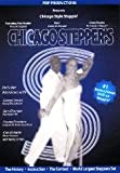 Chicago Stepper's