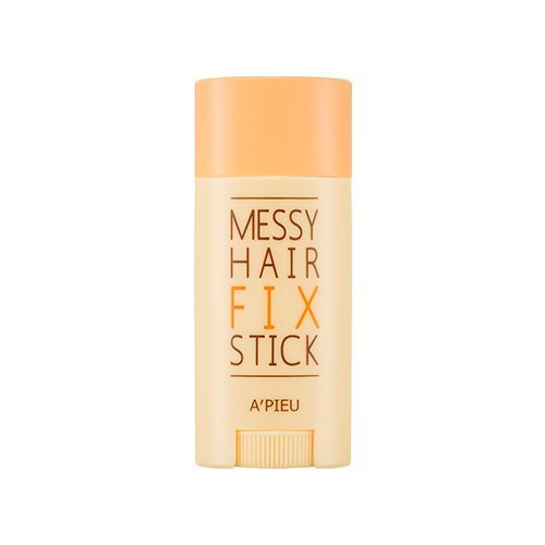 APIEU-Messy-Hair-Fix-Stick-Stick-Wax-15g