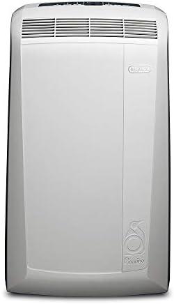 DeLonghi Pac N90 Eco Silent Aire Acondicionado Portátil ...