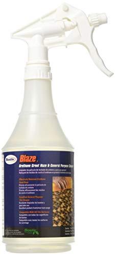 Bostik Blaze Urethane Haze & General Cleaner
