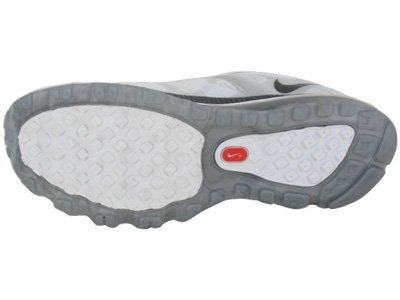 Nike Damen Wmns LD Runner LW SE Sneaker Weiß (White/pure Platinum/white)