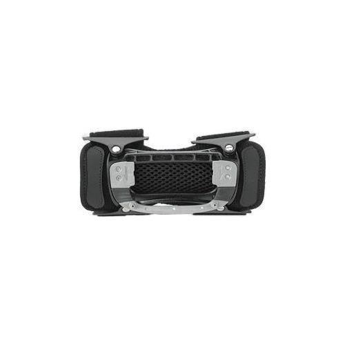 Motorola SG-WT4023020-05R Carrying Case for WT4090 - Black