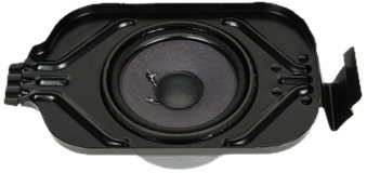 ACDelco 15288247 Original Equipment Speaker
