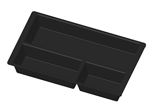 vehicle-ocdtm-organized-console-device-chevy-silverado-gmc-sierra-2014-chevy-suburban-tahoe-gmc-yuko