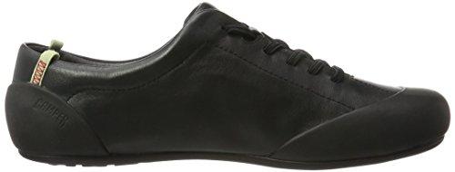 Camper Peu Senda Dame Sneakers Sort (sort) LPIPWZ45xs