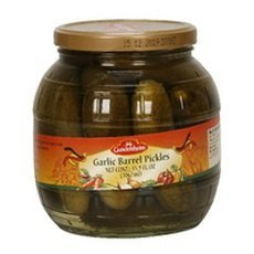 kuhne-garlic-barrel-pickles-342-ounce-pack-of-6-by-kuhne