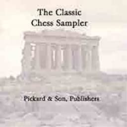 The Classic Chess Sampler IV