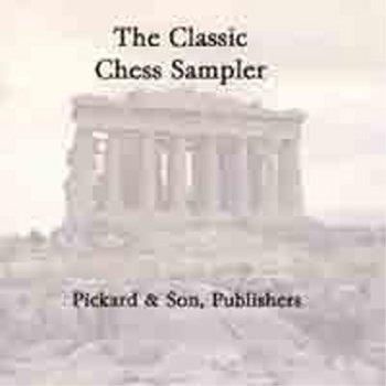 The Classic Chess Sampler IV