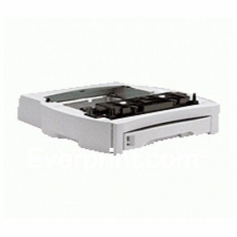 HP Q2485-60055 Optional lower paper tray assembly - Provides additional 250 she