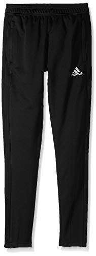 adidas Juniors' Condivo 18 Training Soccer Pants