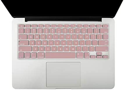 KECC Keyboard MacBook Retina Display