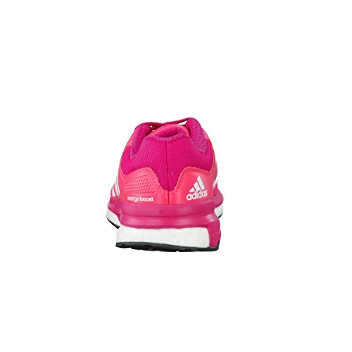 Pink Revenge Adidas Boost 2 Woman 8qdaId