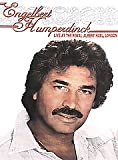 Engelbert Humperdinck Live at the Royal Albert Hall