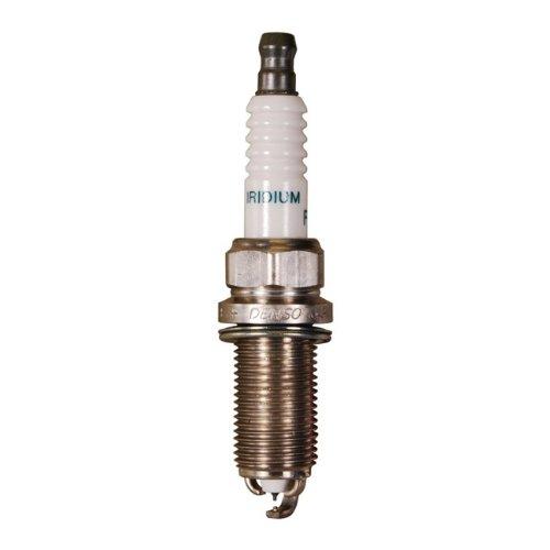 lexus is350 spark plugs - 8