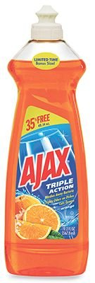 colgate-palmolive-44653-ajax-bonus-192-oz-orange