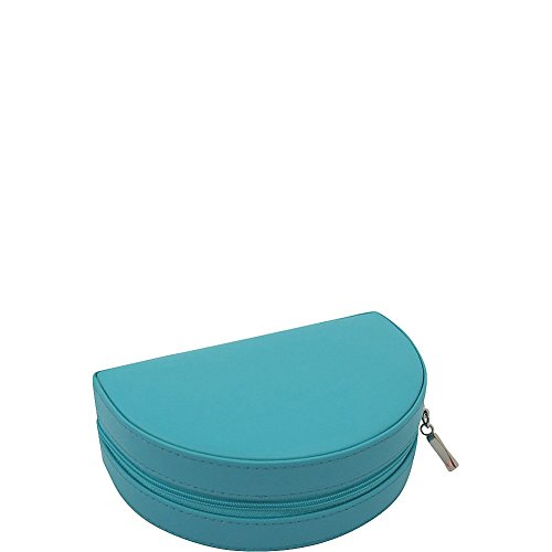 budd-leather-zippered-half-moon-jewelry-box-teal